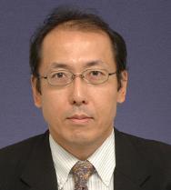 mr. yokoyama