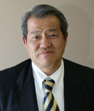 mr. yoshikawa