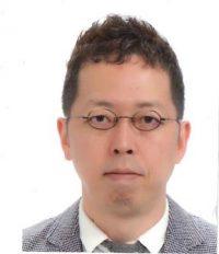 mr.nishida